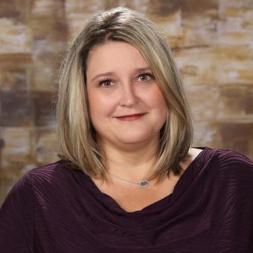 Jeanie Rehbein's Profile Photo
