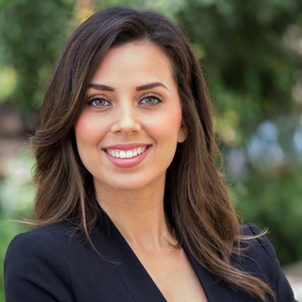 Erica Bear's Profile Photo