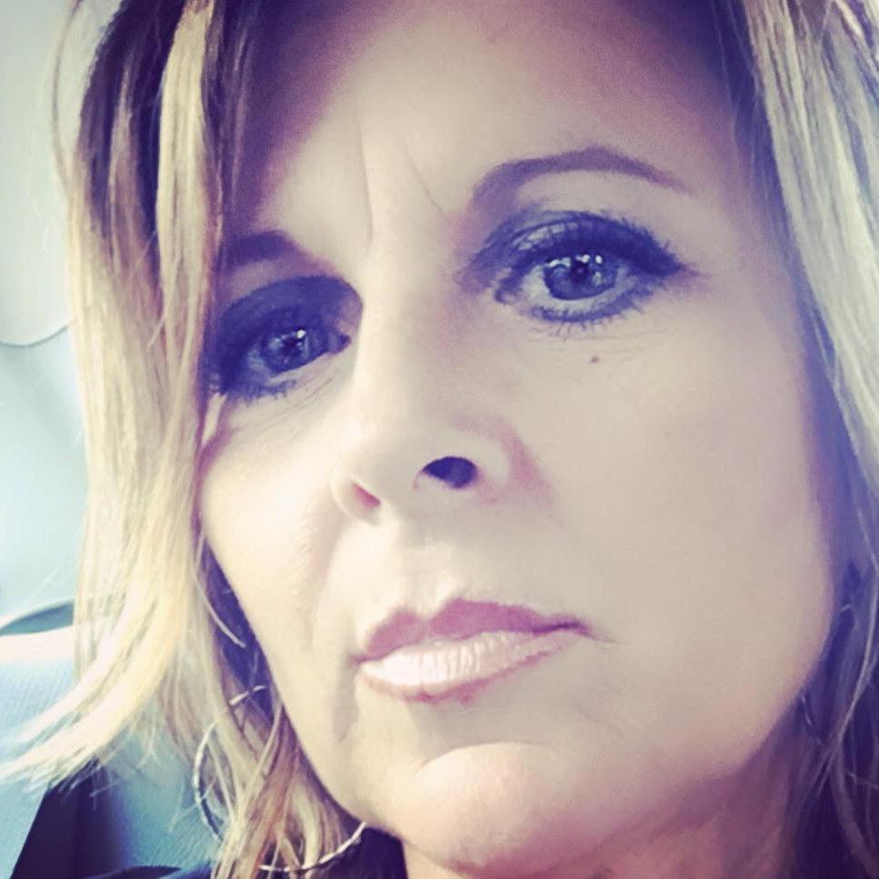 Tera Willis's Profile Photo