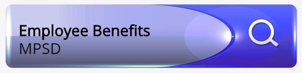 employee benefits header image