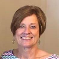 Mari Smith's Profile Photo