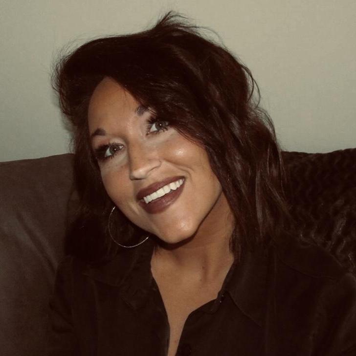 Meg Hall's Profile Photo