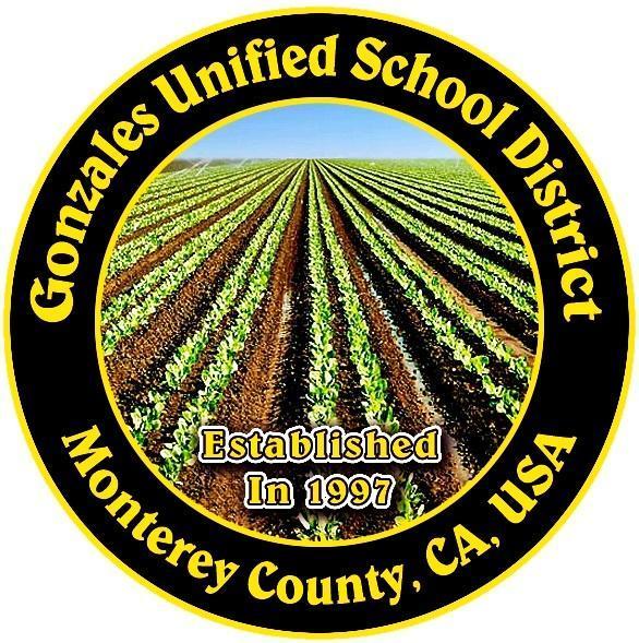 GUSD Logo