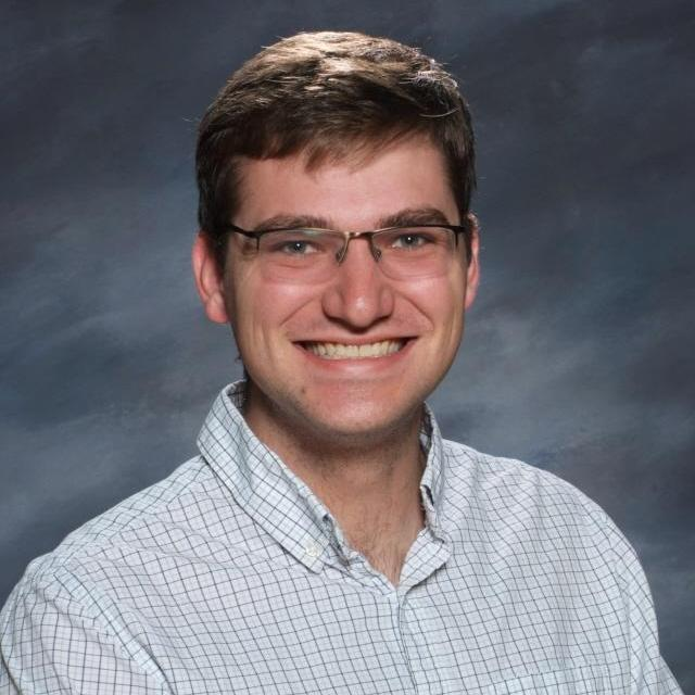 Chris Birzer's Profile Photo