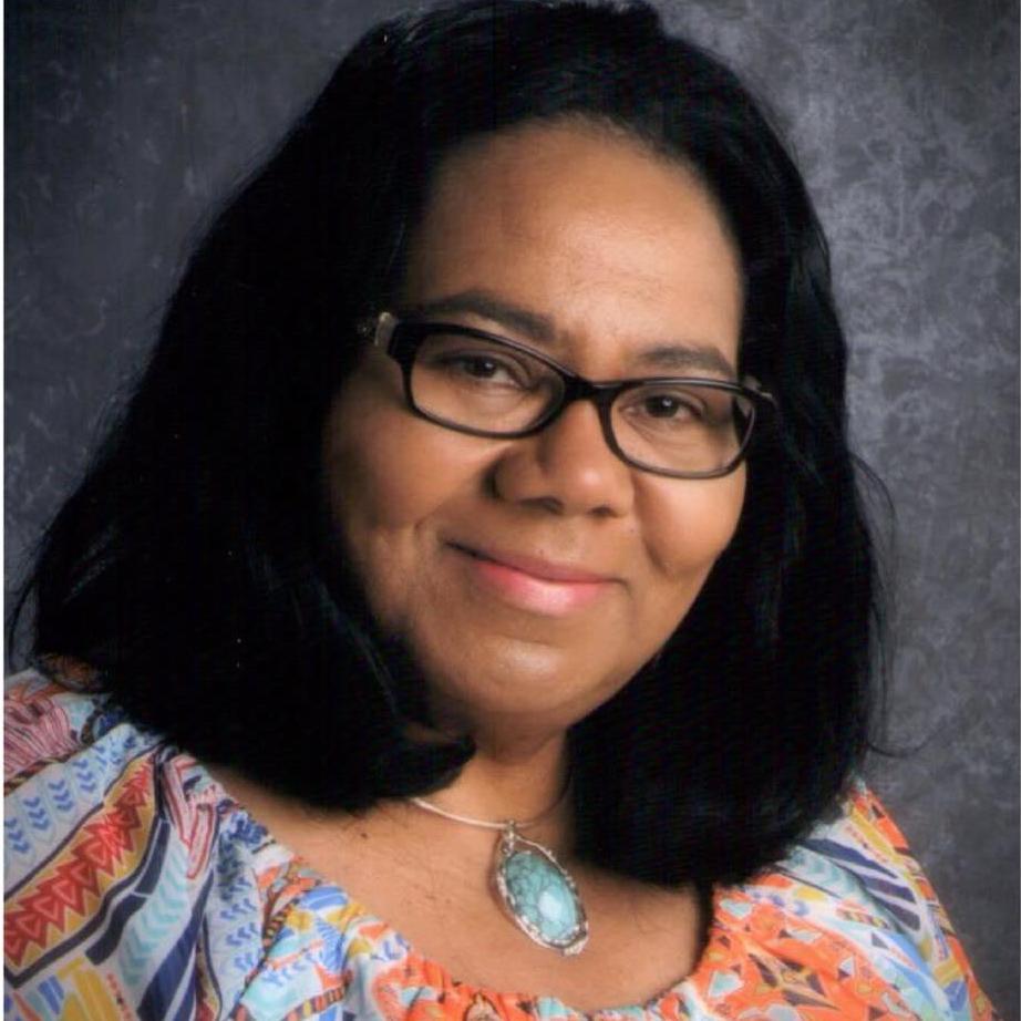 Edith Williams's Profile Photo