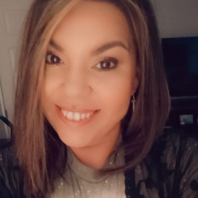 Melanie Martinez's Profile Photo