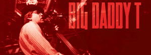 Big Daddy T.png