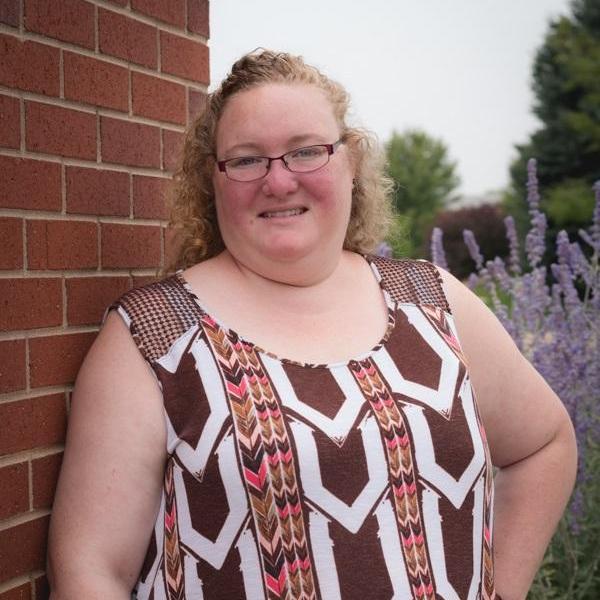 April Lynd's Profile Photo
