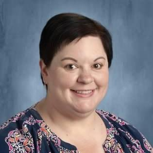 Carrie Bearden's Profile Photo