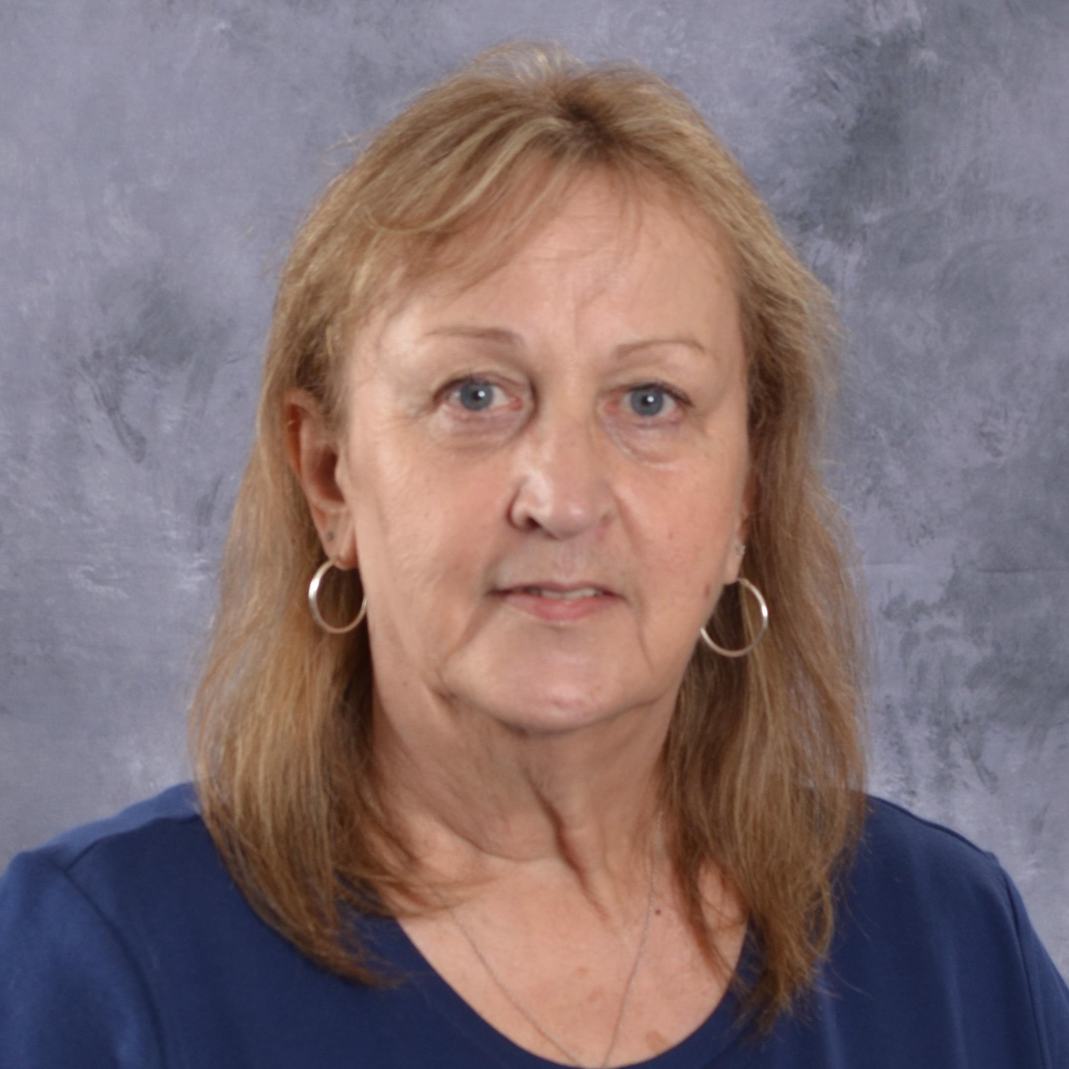 Val Richards's Profile Photo