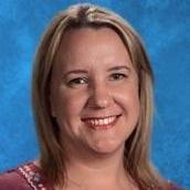 Victoria Meco's Profile Photo