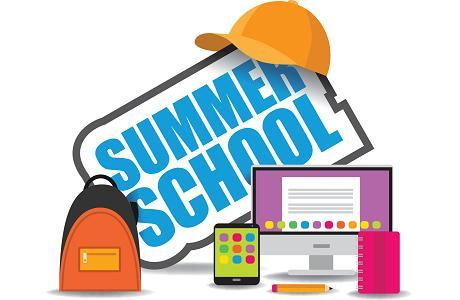 Summer School 2019 High School