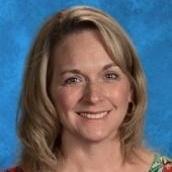 Elizabeth Taliaferro's Profile Photo