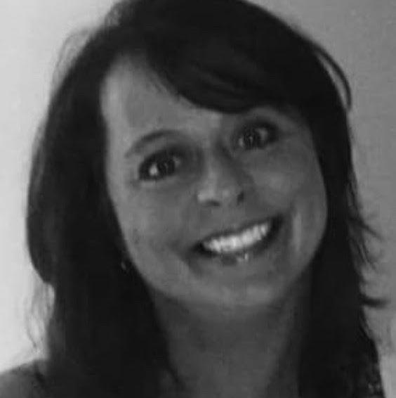 Krista Gallaspy's Profile Photo