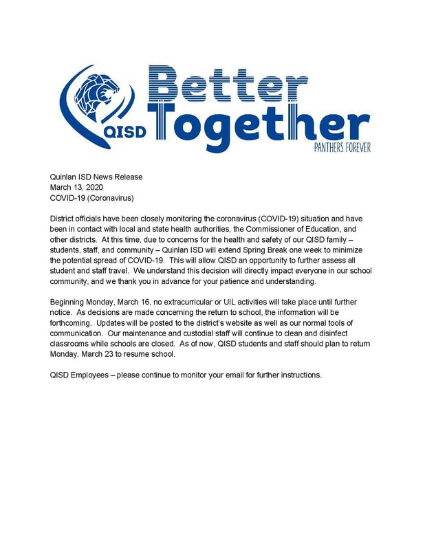 3-13-2020 Superintendent Letter-page-001.jpg