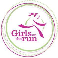 Girl's on the Run