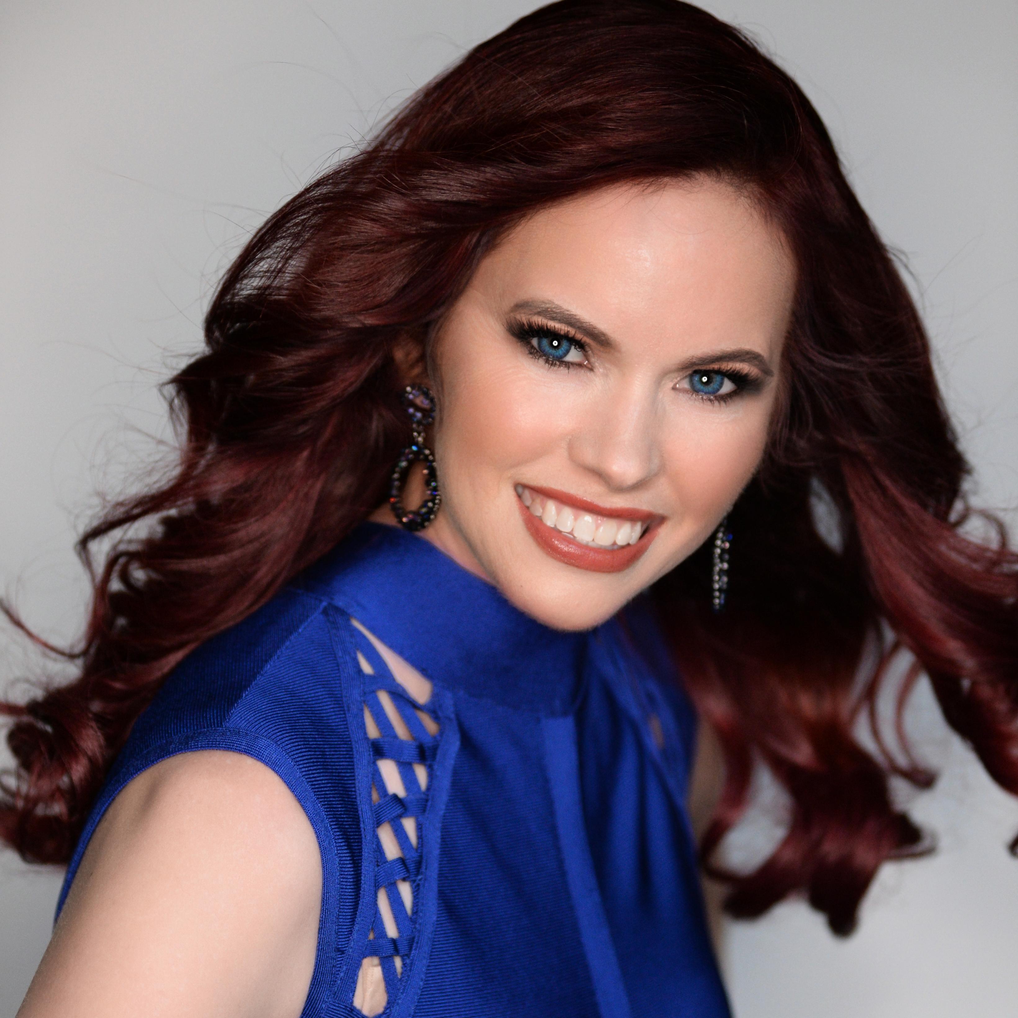 Nancy Henkes's Profile Photo
