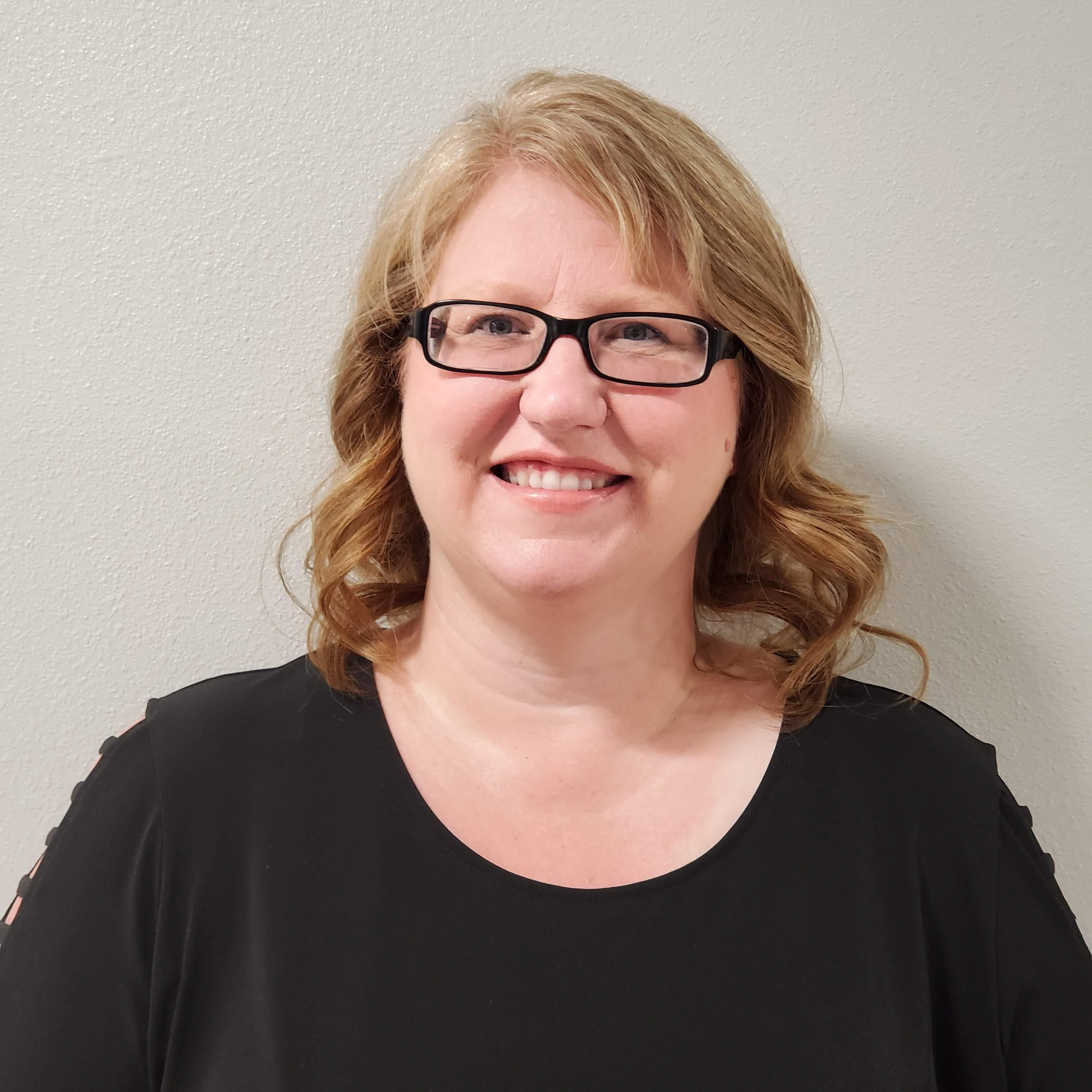 Tara Slatter's Profile Photo
