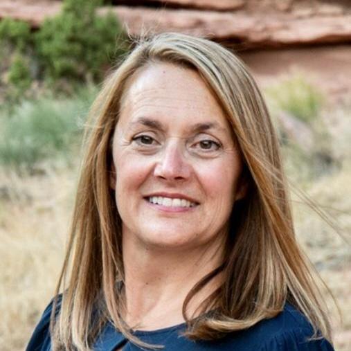 Jill Tatton's Profile Photo