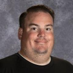 Bryan Smith's Profile Photo