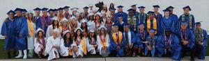 2018 Graduating Class.jpg