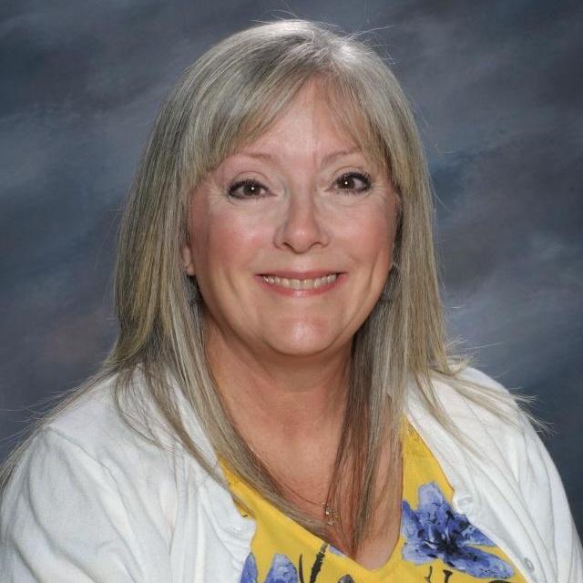 June Shattuck's Profile Photo
