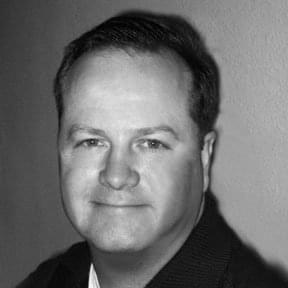 Michael Bellew's Profile Photo
