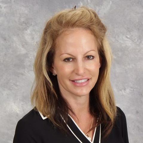 Debbie Farina's Profile Photo
