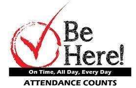 Attendance Counts