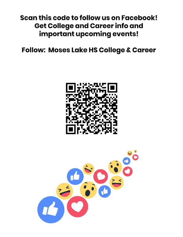 College and Career Info