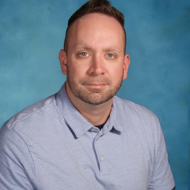 Bryan Kugler's Profile Photo