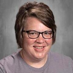 Jeanne Burden's Profile Photo