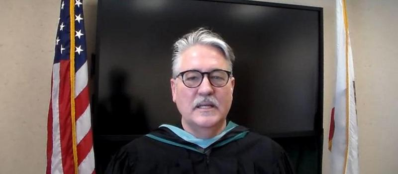 Superintendent's Message to Our Graduates Thumbnail Image