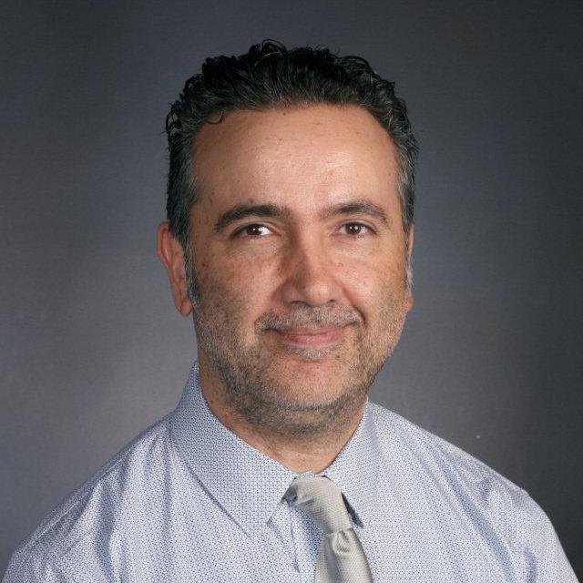 Fernando Herranz's Profile Photo