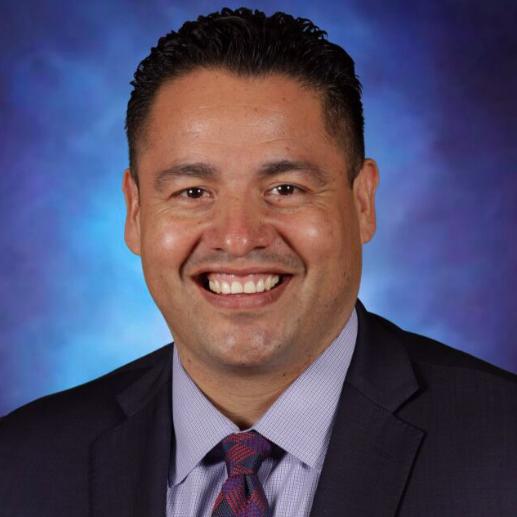 Douglas Meza's Profile Photo