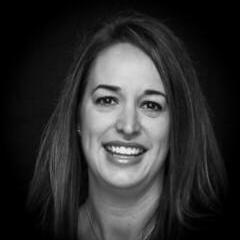 Jenifer Cunningham's Profile Photo