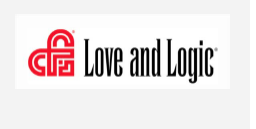 Love & Logic Logo