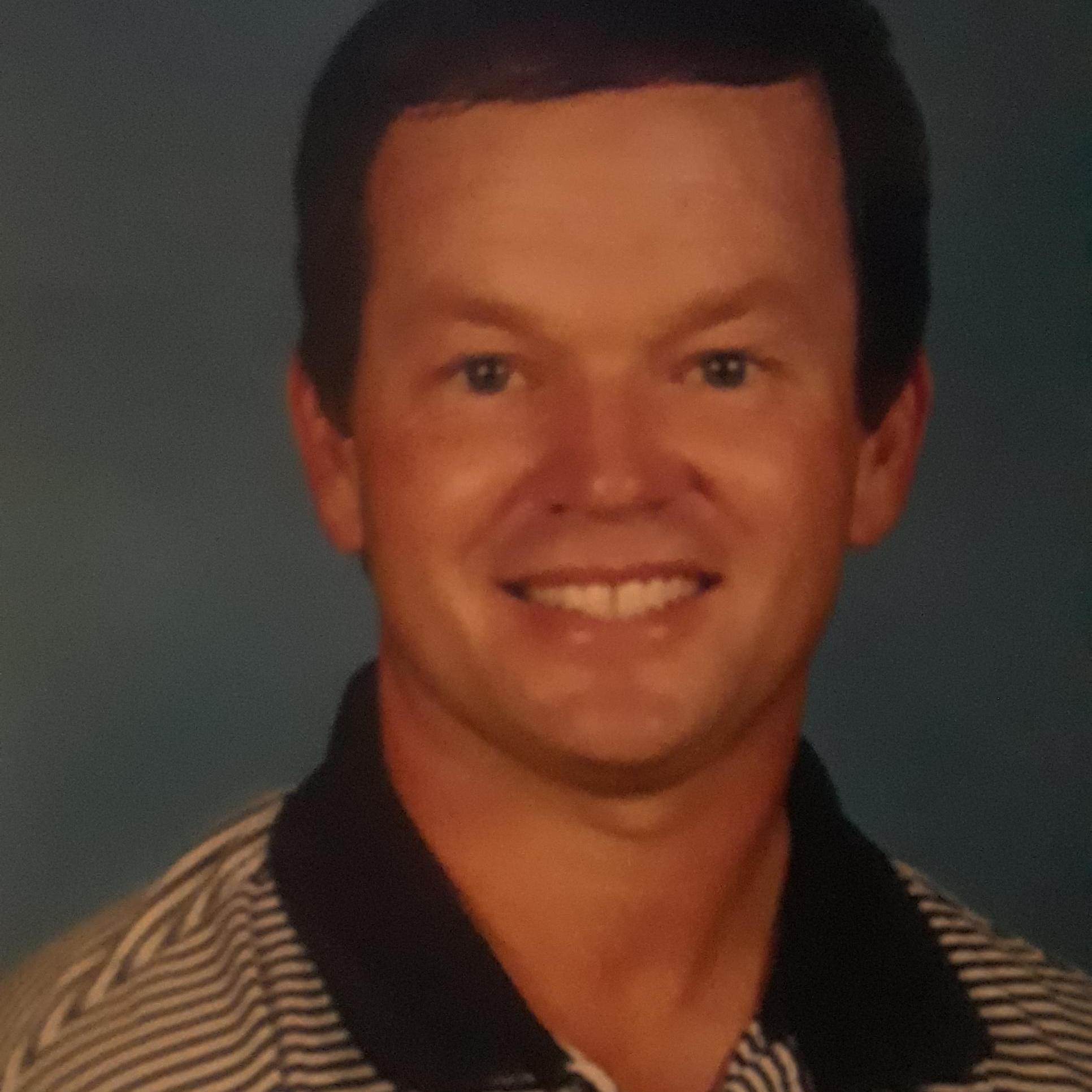 Jack Kent's Profile Photo
