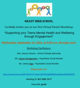 parent workshop sept21.PNG