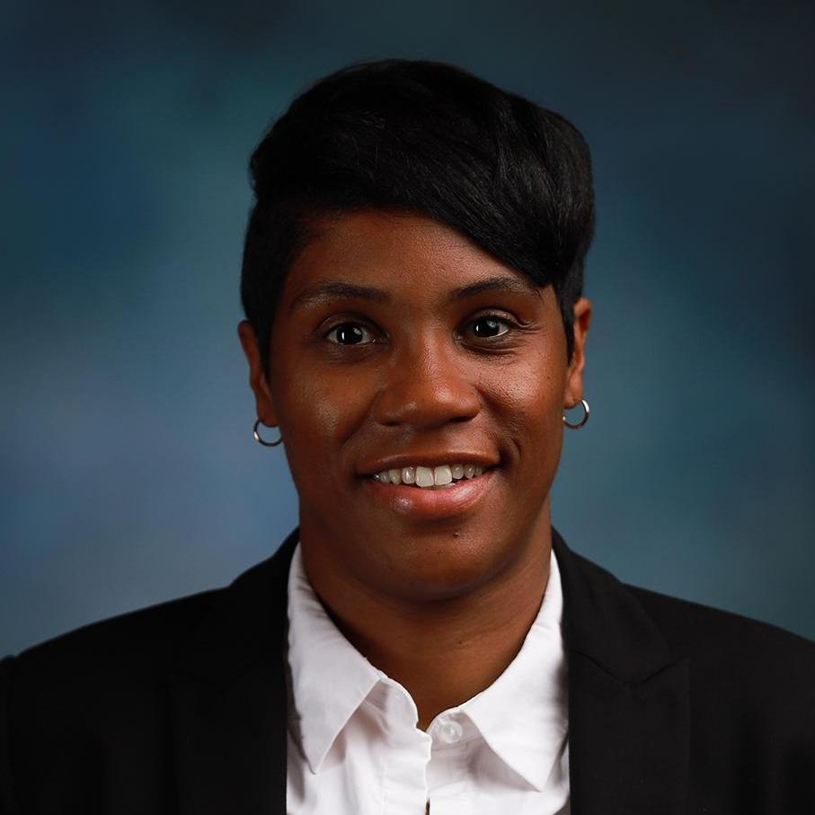 RaShonta LeBlanc, M.Ed's Profile Photo