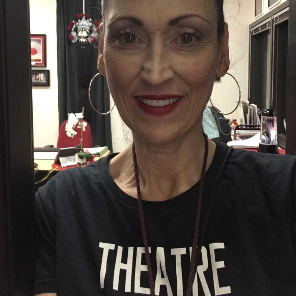 Maryann Porter's Profile Photo