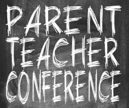 Parent Teacher Conf.png