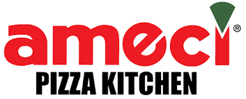 Ameci's Pizza Night! Wednesday, November 13th from 11 am to 10 pm. Thumbnail Image