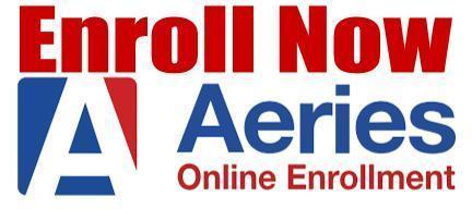 2020-2021 Enroll Now / Inscríbase Ahora Featured Photo