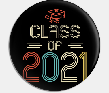 image of Class of 2021