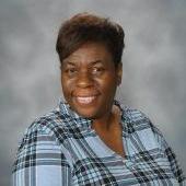 Thenda Akles's Profile Photo