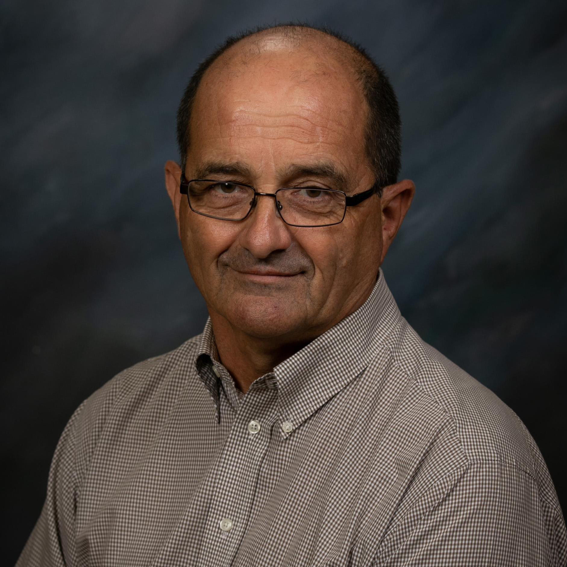 Mickey Walls's Profile Photo