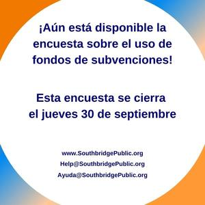 Graphic with wording in Spanish. All wording is also in the post.