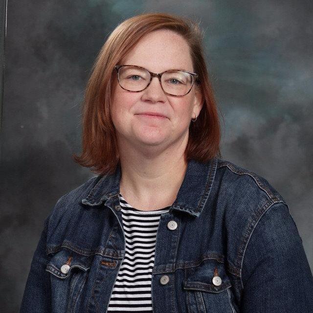 Dawn Agar's Profile Photo