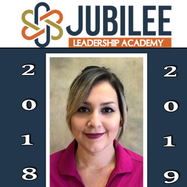 Adele Lozano's Profile Photo